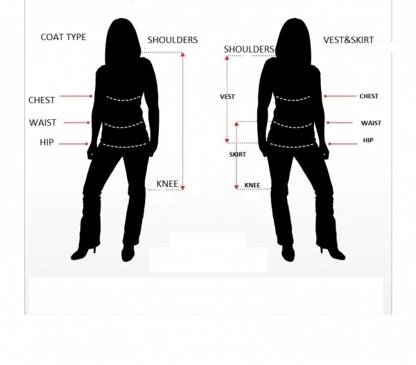 How To Do Proper Sizing